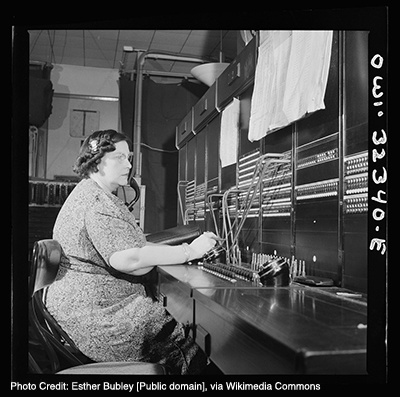 wireless-communications-and-the-evolution-of-manufacturing-technology.jpg