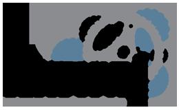 Cloud-Cover-LLC---logo