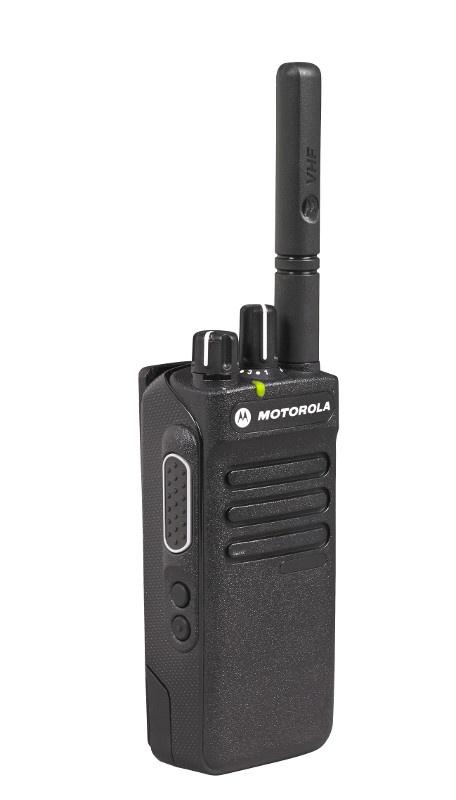 MOTOTRBO XPR 3300e