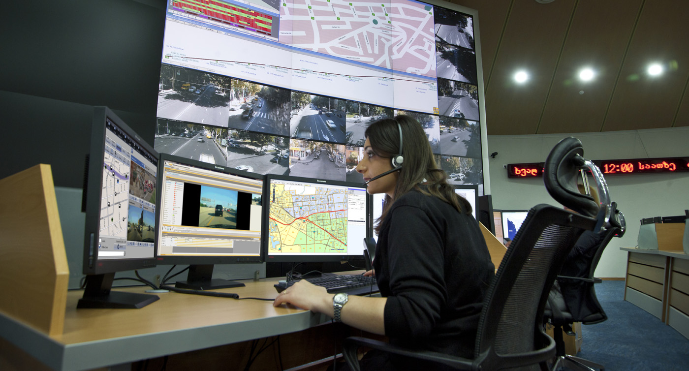Motorola Command_Centra;