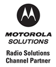 Motorola Solutions Channel Partner