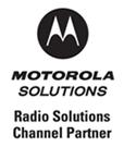 Motorola Solutions Channel Partner