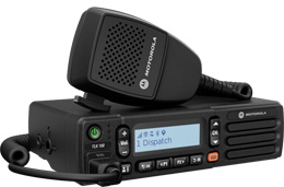 Motorola TLK 150