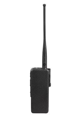 Motorola APX 3000