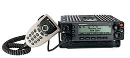Motorola APX 7500
