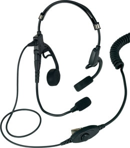 Motorola PMLN5101