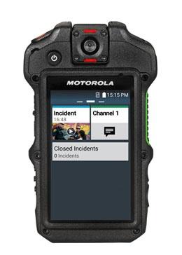 Motorola Si500