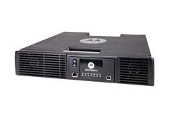 MOTOTRBO SLR8000