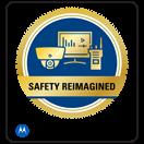Safety-Reimagined-Badge-Outline 2021