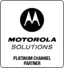 Standard_Logo_with_Program_Level_-_Vertical_05_26_2021_2_53_PM