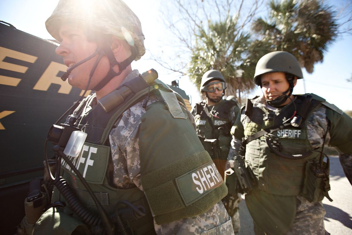 body-cameras-and-public-safety