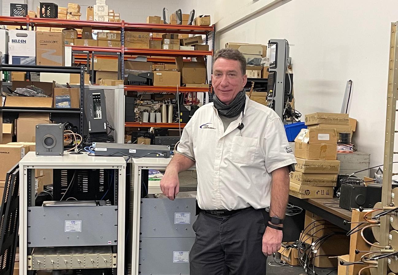 employee-spotlight-john-larson