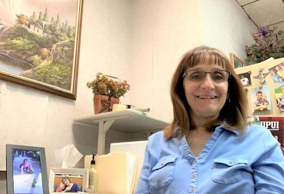 employee-spotlight-julie-shannon