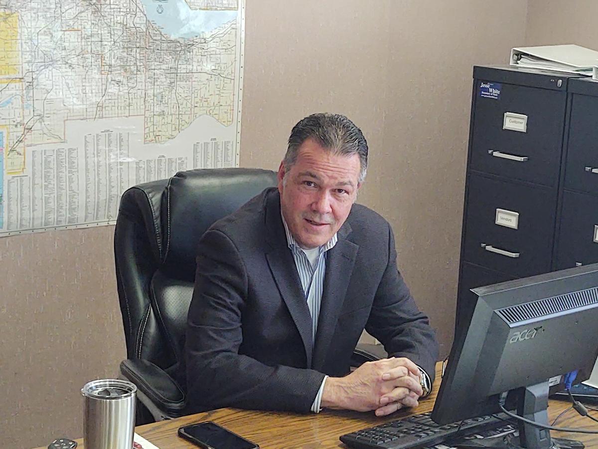 principal-profile-kurt-hessler
