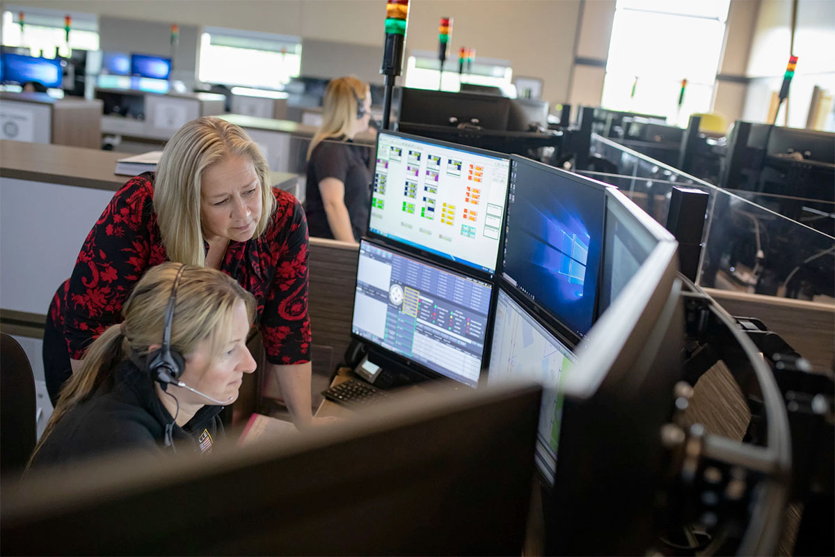 why-dispatch-center-furniture-matters-for-public-safety