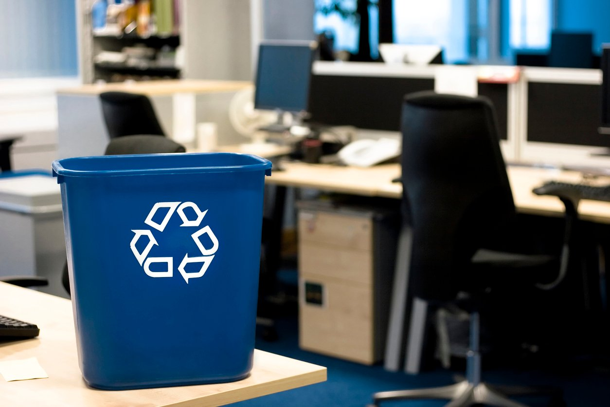 best-practices-for-safe-&-eco‑friendly-equipment-recycling