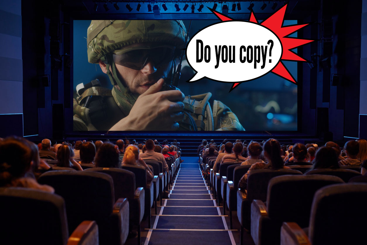 failure-to-communicate-7-movies-where-equipment-failure-mattered