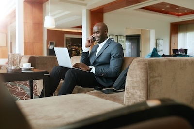 improve-your-hotel-wireless-solution-increase-guest-satisfaction