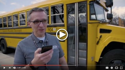 technology-in-education-case-study-illinois-school-district-214-video