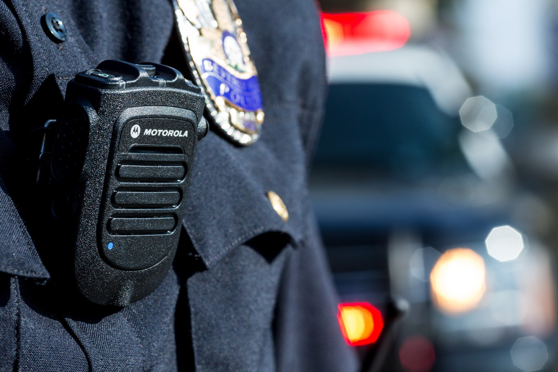 what-police-communication-technology-do-officers-need