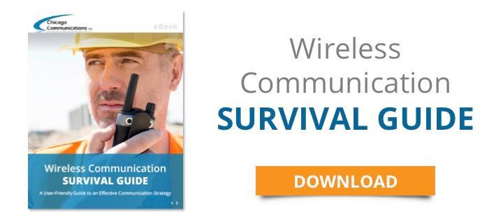 wireless_communication_guide