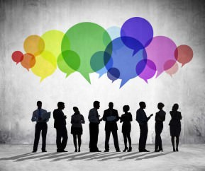 Communication-4.jpg