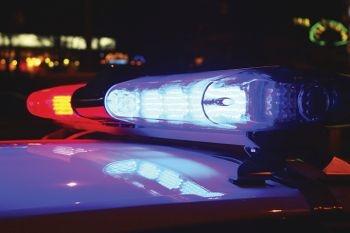 PoliceLights_ThinkStock.jpg
