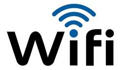 wifi-2-4.jpg